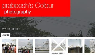 flickr flashapis