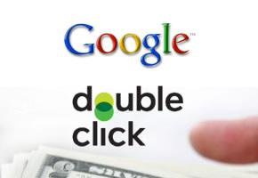 Google adquiere doubleclick