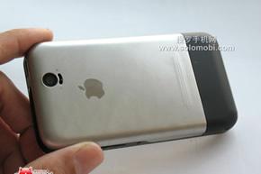 iphone clon2