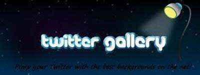 twitter gallery logo