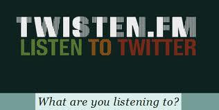 Twitten.fm