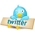 Twitter aplicaciones