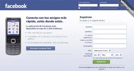 Facebook compra empresa que ayudará a priorizar los correos