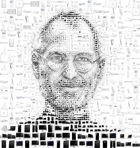40 sitios donde seguir el sensible fallecimiento de Steve Jobs
