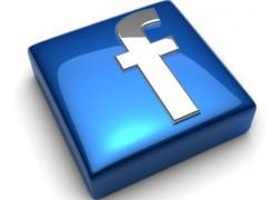 Facebook compra empresa de aplicaciones móviles