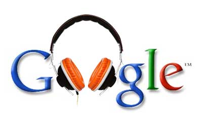 Google Music se estrena integrado a Google+