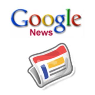 Google Noticias integra Google Plus