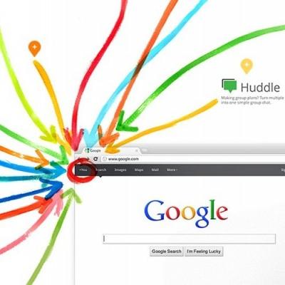 Páginas para empresas de Google Plus está disponible