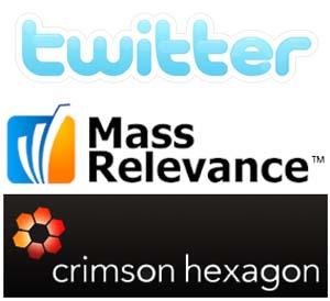 Twitter permitirá filtrar tweets más resaltantes