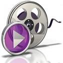 Más presupuesto para  publicidad en videos online en 2012