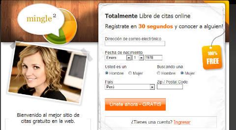 Pagina web busca pareja 100 gratis [PUNIQRANDLINE-(au-dating-names.txt) 54