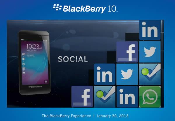 blackberry_10_apps