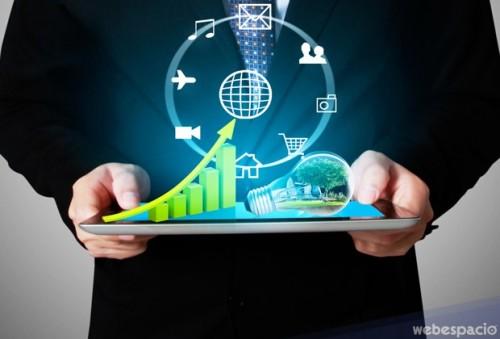 Herramientas para emprendedores digitales