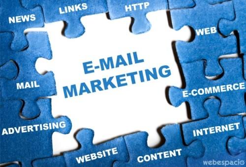 Cómo obtener más leads a través del email marketing