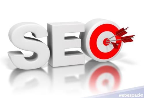 Consejos para prevenir el SEO negativo en tu página web