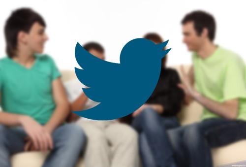 Las 25 biografías de Twitter más entretenidas del mundo