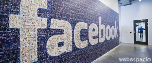 Facebook añade nueva característica para la Prevención del Suicidio