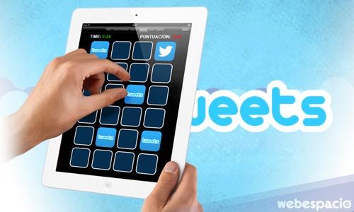Cómo buscar tus propios tweets en Twitter
