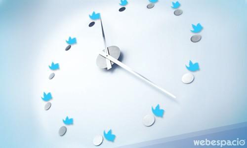 ¿Por qué dejar las redes sociales y cómo hacerlo?