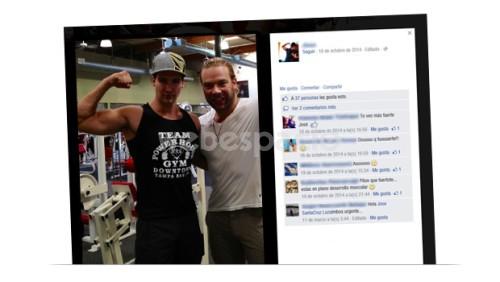 10 cosas que harán que te odien en Facebook