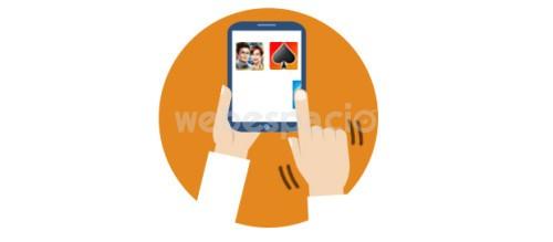 Guía para desactivar todas las aplicaciones de Facebook