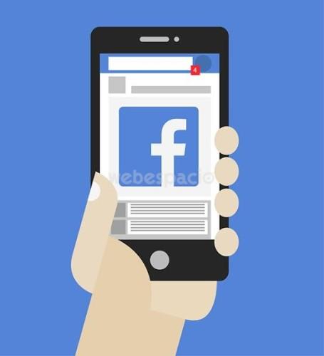 15 Trucos de Graph Research para mejorar la capacidad de búsqueda en Facebook