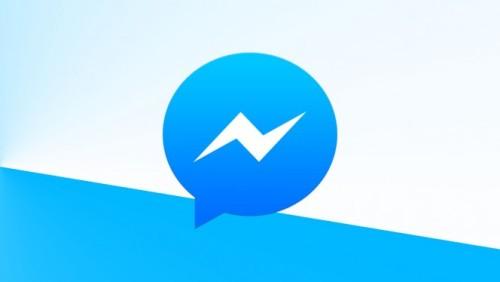 Messenger: Descubre mucho más allá que una simple aplicación de mensajería instantánea