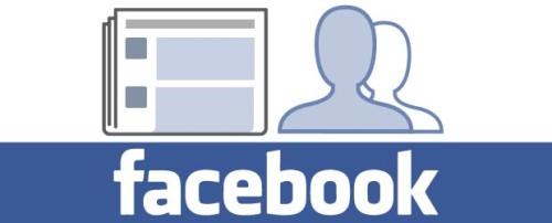 Facebook te mostrará primero las actualizaciones de tus amigos en tus Noticias