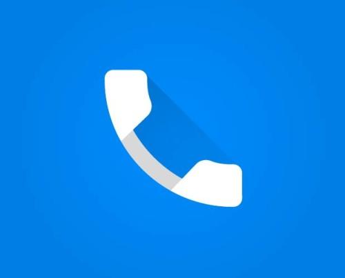 Hello: una nueva aplicación de Facebook para administrar llamadas telefónicas