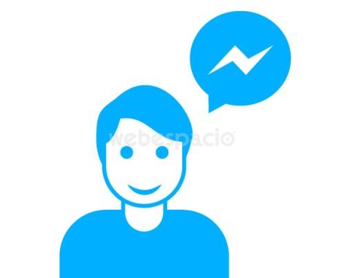 ¡Lo nuevo! Facebook Messenger incluiría juegos en su aplicación