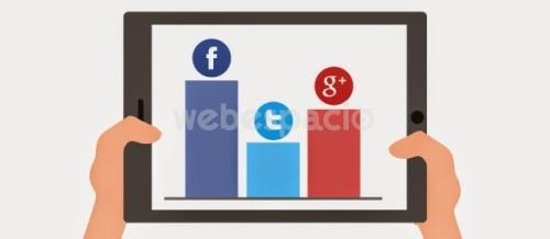 14 pasos para que tu negocio tenga éxito en las redes sociales. El #8 es genial!