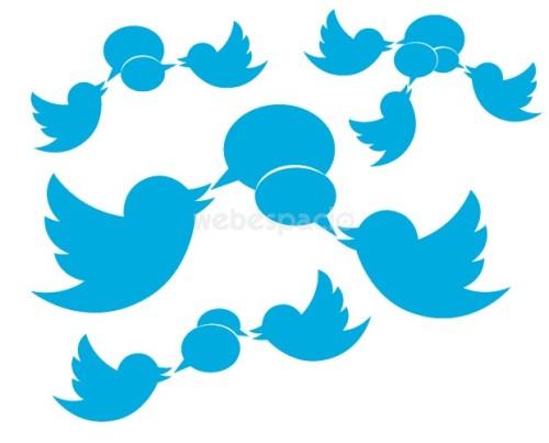 Twitter presentó a Curator, la nueva herramienta de búsqueda  para filtrar contenido