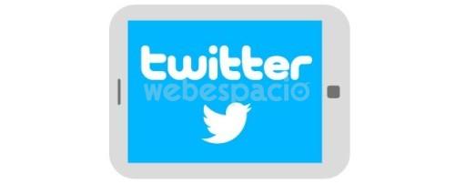 """Twitter estaría probando la sección """"También te puede interesar"""" en esta red social"""