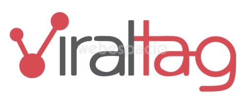 Viraltag: Programar contenido visual para Tumblr, Pinterest, Twitter, entre otras redes sociales
