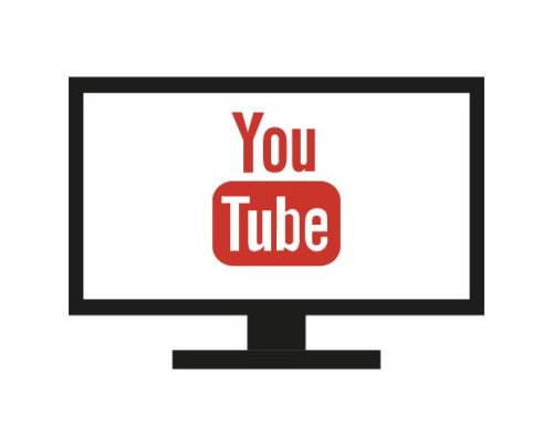 14 videos virales en YouTube que te impresionaran al verlos. El #8 es mi favorito!