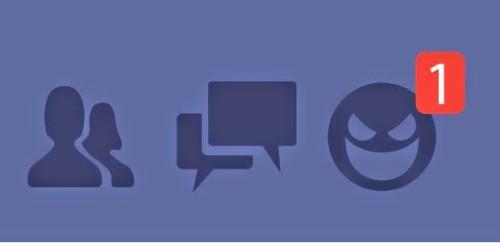 Aprende a desactivar las notificaciones de las publicaciones destacadas de Grupos en Facebook