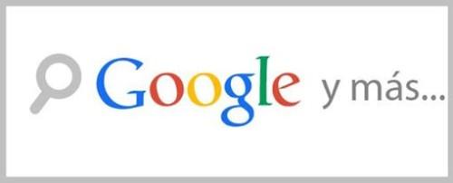 Increíbles secretos de la barra de direcciones de Google ¡Sorprendente!