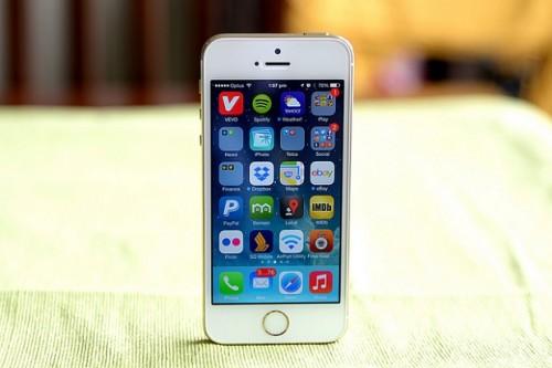 7 aplicaciones para que no dejes de usar la cámara de tu iPhone cada día de la semana