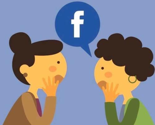 10 sorprendentes trucos de Facebook que no conocías