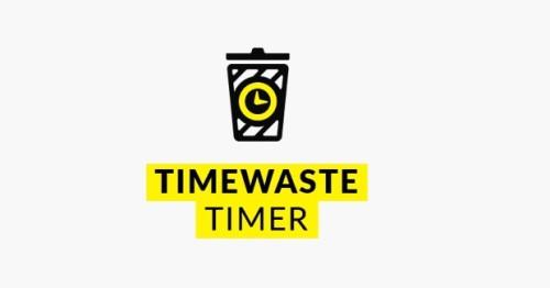 Aprende cómo controlar tu tiempo en Facebook con Timewaster